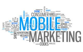Mobile-Marketing_00_main