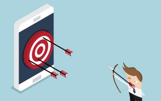 Addict Mobile - Strategy - mobile targeting cibler sa publicité mobile