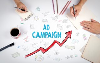 Addict Mobile - Strategy - profitable acquisition campaigns campagne d'acquisition mobile