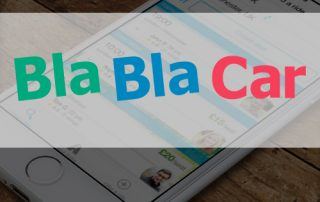 Addict Mobile - Travel - blablacar expansion strategy