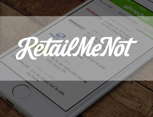 RetailMeNot : Fame is not equal to visibility