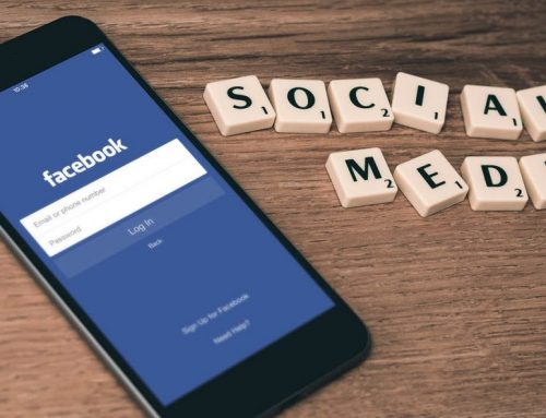 Facebook & ROI : agency perspective !