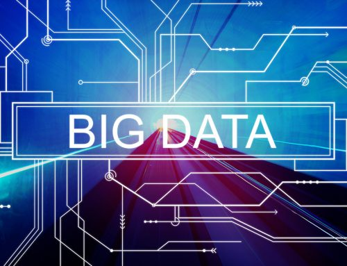 Big Data: a challenge ahead for mobile applications