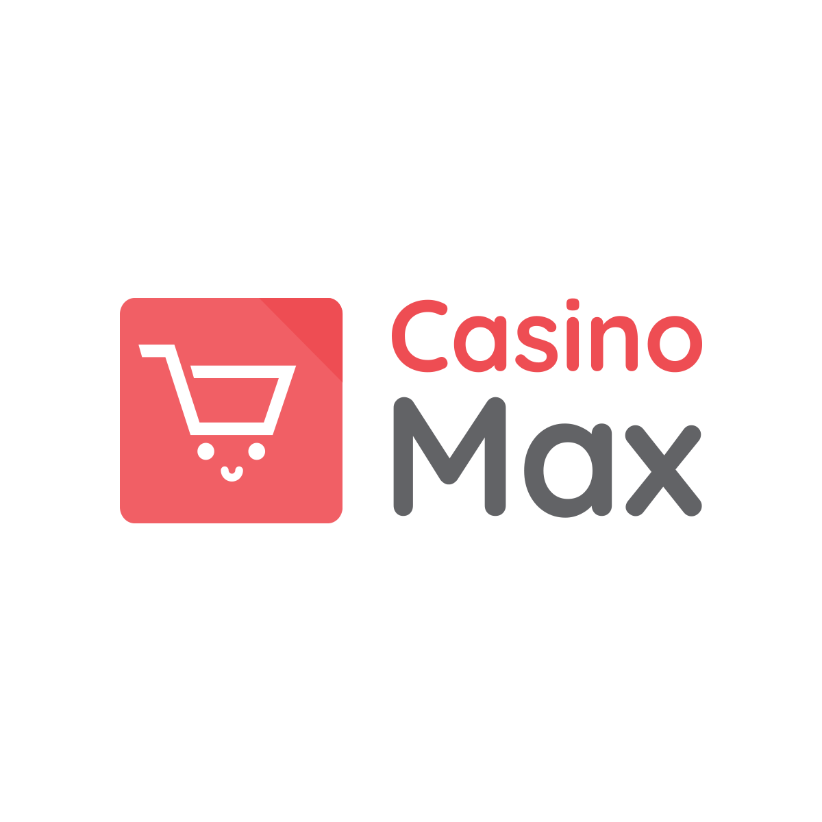 casinomaxfr