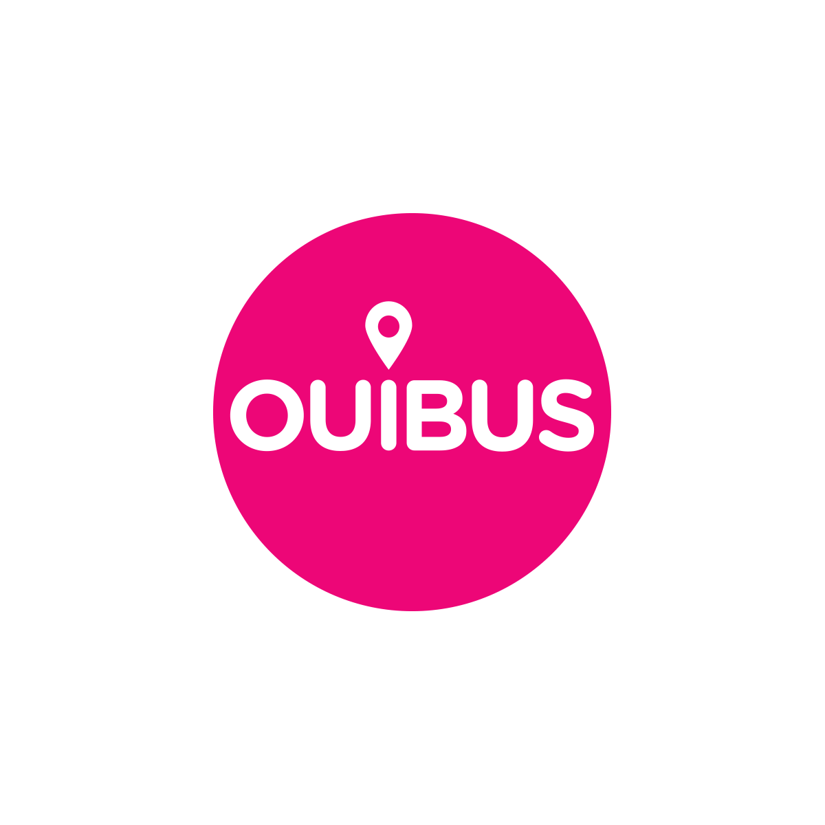 ouibusfr