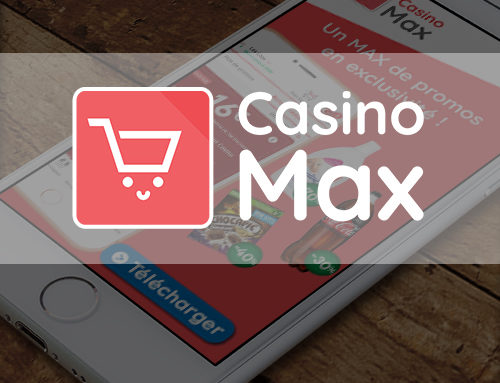Casino Max: Emphasis on the Casino Group Loyalty Program