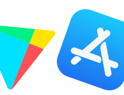 App Store Optimization (ASO) : do not ignore the importance of your app store pages